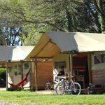 Lac de Savenay Campsite: Page Location Authentique Ambiance Intérieure 04bis (4)