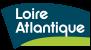Camping Lac De Savenay : Logo Cg Loire Atlantique.svg