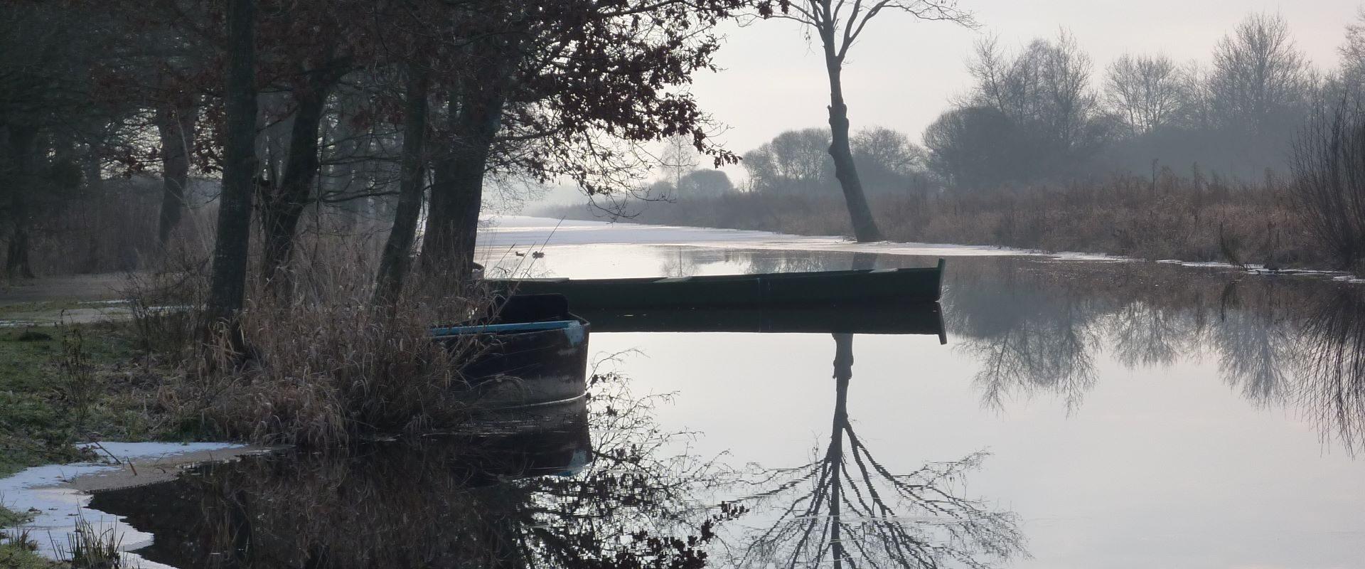 Camping Lac De Savenay : 004bis