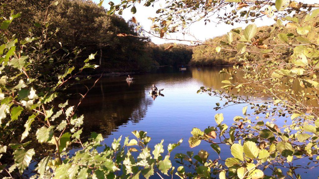Camping Lac De Savenay : Page Camping Activités Aire Multisports Aux Pieds Du Camping 01 (3)