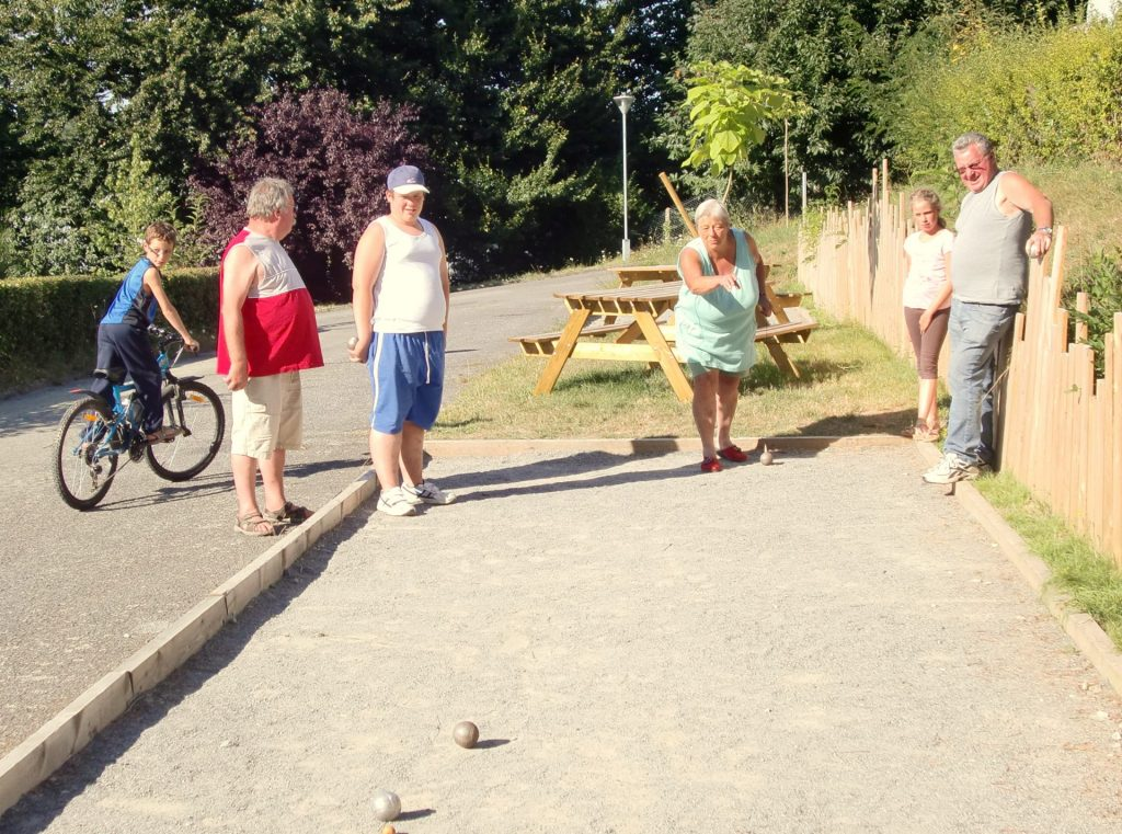 Camping Lac De Savenay : Page Camping Services Camping Famillial 02 (3)
