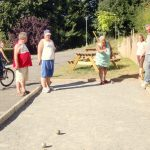 Lac de Savenay Campsite: Page Camping Services Camping Famillial 02 (3)