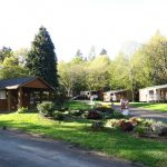 Camping Lac De Savenay : Page Location Lodge Bandeau Inté Hébergement 11 (1)