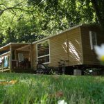 Camping Lac De Savenay : Page Location Lodge Bandeau Inté Hébergement 11 (3)